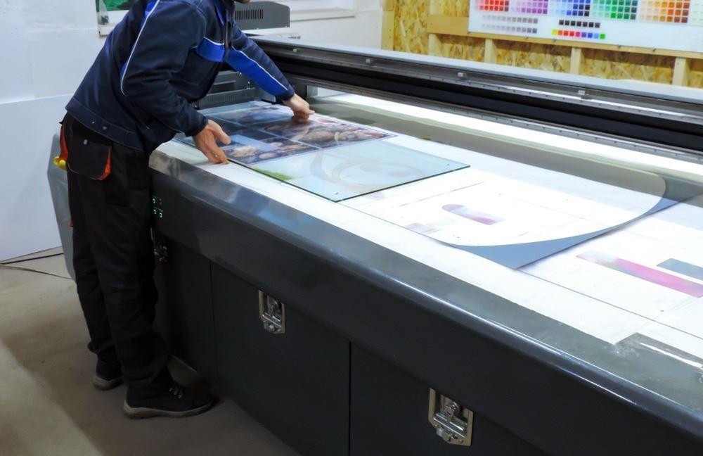 فناوری-دیجیتال-چاپ