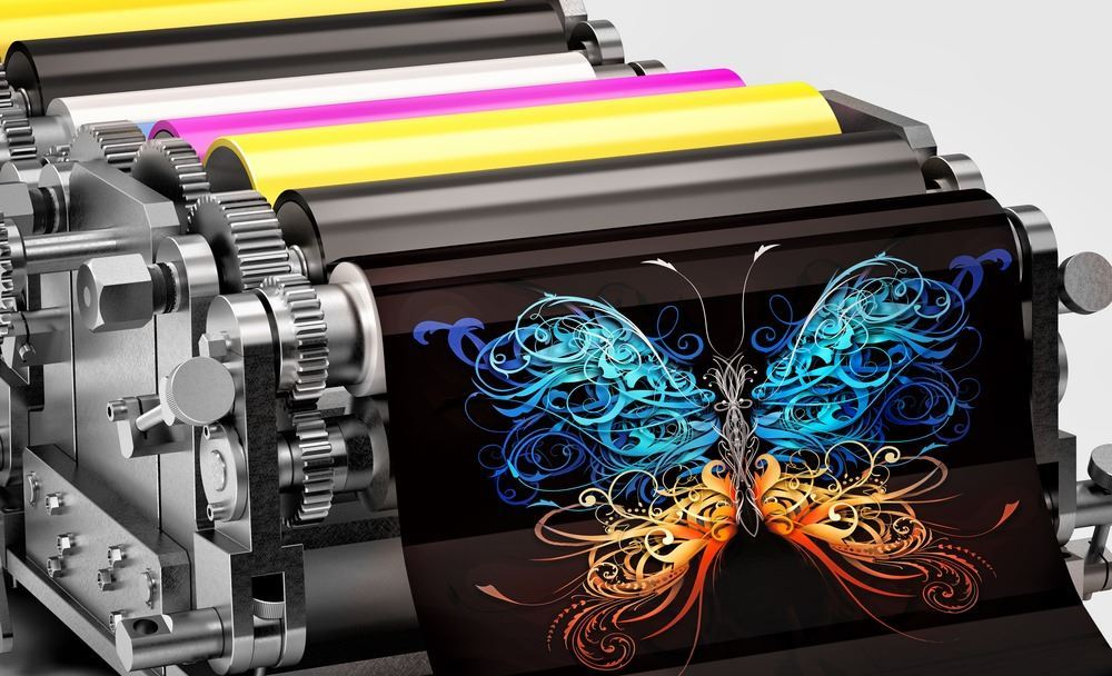 کاربرد-چاپ-دیجیتال-چیست