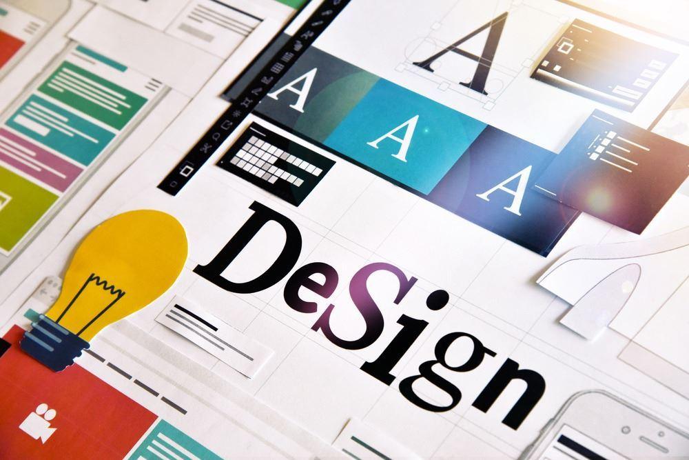 -های-بازاریابی-چاپی